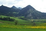 wonderful world by kiciaczek, Photography->Landscape gallery
