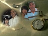 Aussiepaint's ......As Time Goes By by aussiepaint, Photography->Manipulation gallery