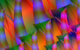 Luminosity by tealeaves, Abstract->Fractal gallery