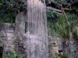 Rainforest Waterfall by bdayfun, Photography->Manipulation gallery