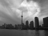 Toronto in August by soya, Photography->City gallery