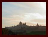 Imdina-The Old City by malteser, Photography->City gallery