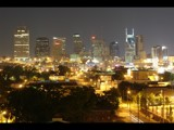 30 seconds of Nashville by imbusion, Photography->City gallery