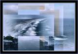 Pacific Ocean Weaving by verenabloo, Photography->Water gallery