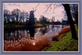Zeeland Dawn 04 by corngrowth, Photography->Landscape gallery