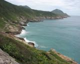 Arraial do Cabo 1 by ogomes, Photography->Shorelines gallery