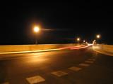 Nice Bridge by Camerama, Photography->City gallery