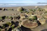 Broken by LynEve, photography->shorelines gallery