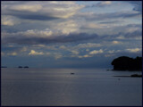 Islands of Champlain by Pjsee16, photography->landscape gallery