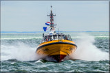 Maritime Close-up by corngrowth, photography->boats gallery