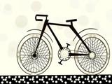 Bike Deco by bfrank, illustrations gallery
