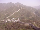 The Great Wall by Pi_Trascendental, photography->landscape gallery