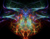 Rapper's Delight by laurengary, Abstract->Fractal gallery