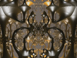 Gallery Of Light by Joanie, abstract->fractal gallery