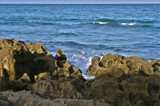 Bathtub rocks by dknotek, photography->shorelines gallery