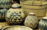 Baskets by dragnfly, photography->still life gallery