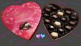 Valentine by GIGIBL, holidays gallery