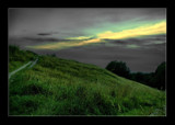 Hill by JQ, Photography->Manipulation gallery