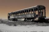 Ghost Train by mrpun46, photography->manipulation gallery