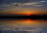 Gaeljet's Sunset by SatCom, Rework gallery
