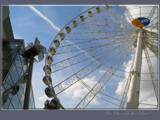 sky high... and in the centre of town... by fogz, Photography->Architecture gallery