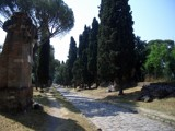 Via Appia by glooh, photography->landscape gallery