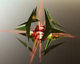 Scintilla by mnemonics, Computer->3D gallery