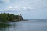 split rock take two by kitiger, Photography->Lighthouses gallery