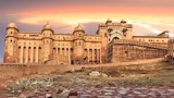 Rajasthan Tour by twinklegarg, holidays gallery