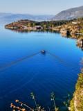 Sailing by koca, photography->shorelines gallery