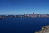 Crater Lake National Park by lobo252, Photography->Landscape gallery