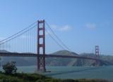 Still Looks Good by blueyedbaby619, Photography->Bridges gallery