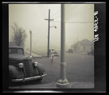 Dust storm Amarillo Texas by rvdb, photography->manipulation gallery