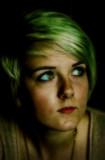 Rachel by biffobear, photography->people gallery