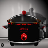 Life's a Crock by Jhihmoac, illustrations->digital gallery