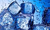 Ice by sasraku, abstract gallery