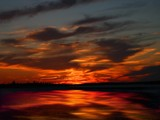 red sky at night by d_spin_9, Photography->Manipulation gallery