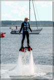 Flyboard 'Queen' by corngrowth, photography->action or motion gallery
