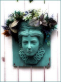 Queen of the Garden by wheedance, Photography->Manipulation gallery