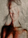 Smiling by casechaser, abstract->surrealism gallery