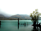 Wakatipu 3 by Samatar, Photography->Water gallery
