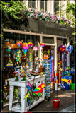 Convenience Shop by corngrowth, photography->general gallery