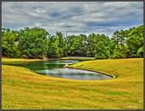 Lawrenceville, VA by ccmerino, photography->landscape gallery