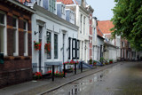 Middelburg (24), After the Rain has Gone by corngrowth, Photography->General gallery