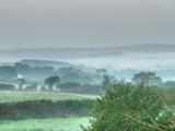 Morning Mist by JayC242, Photography->Landscape gallery