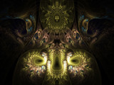 Ra by jswgpb, Abstract->Fractal gallery