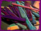 Liquid Crayons?! by verenabloo, Photography->Manipulation gallery