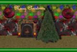 Merry Christmas by vgamer360, Holidays->Christmas gallery