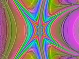 Climatic Prismatic by Hottrockin, Abstract->Fractal gallery