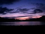 Lake Sunset 2 by rambo1, Photography->Sunset/Rise gallery